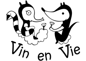 logo_vinenvie_536